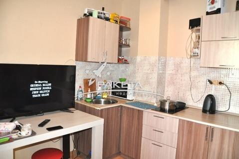 Продажа квартиры, Ижевск, Ул. Клубная - Фото 2
