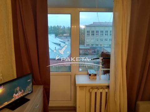 Продажа квартиры, Ижевск, Ул. Кирова - Фото 3