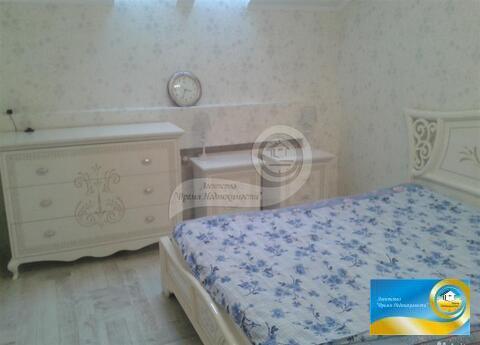 Продается 4-комн. квартира, площадь: 97.80 кв.м, г. Зеленоградск, . - Фото 2
