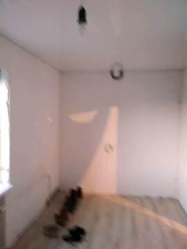 Продаётся 2-х квартира. - Фото 5