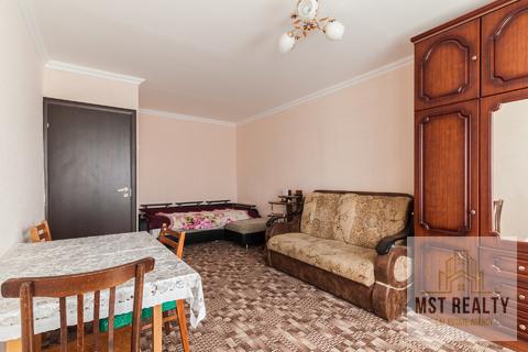 Однокомнатная квартирв в Москве - Фото 5
