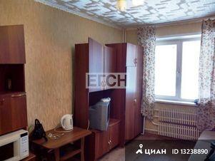 Продажа комнаты, Кубинка, Одинцовский район, Улица Сосновка - Фото 2