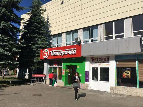 Аренда торгового помещения, Королев, Ул. Болдырева - Фото 2