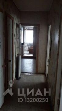 Продажа квартиры, Богашево, Томский район, Ул. Мира - Фото 2
