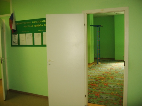 Аренда офисного помещения 179 кв.м в Воронеже - Фото 4