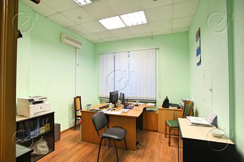 Сдам офис - Фото 1