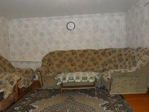 Аренда дома, Уфа, Улица 1-я Районная - Фото 2
