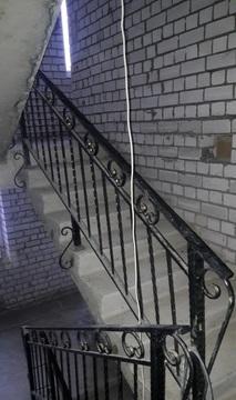 2к квартира на Нормандии-Неман с инд.отоплением - Фото 1