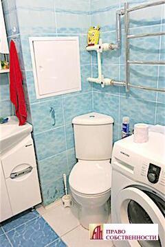 1-комнатная квартира ЖК Марусино, Люберецкий район - Фото 5