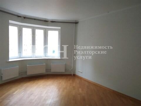 1-комн. квартира, Пироговский, ул Тимирязева, 8 - Фото 5