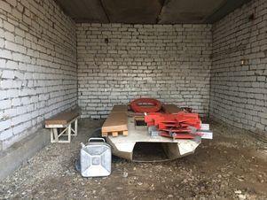 Продажа гаража, Самара, м. Алабинская, Ул. Набережная реки Самары - Фото 2