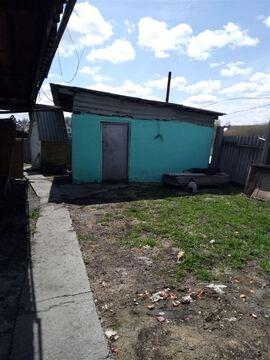 Продажа дома, Искитим, Ул. Сельская - Фото 4