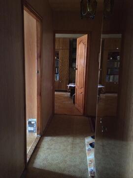 Продам 2-к квартиру 1 линия от Волги. Гагарина 19 - Фото 5