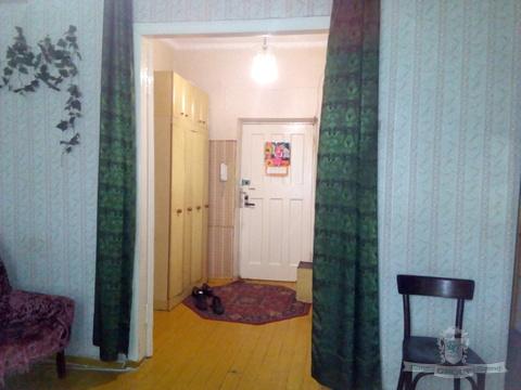 Квартира, ул. Ноградская, д.34 - Фото 5