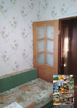 Продам 1 к.кв. в Бибирево - Фото 5
