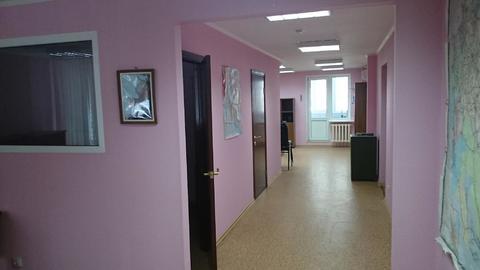 Офис на Ставропольской - Фото 1