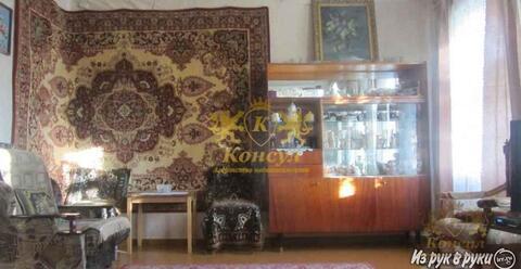 Продажа дома, Саратов, Ул. Геологическая - Фото 2