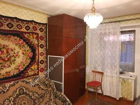 Продается 2 комн. квартира, р-н Приморского парка - Фото 3