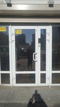 Офис 118.9 м м2/год, Продажа офисов в Сургуте, ID объекта - 600954820 - Фото 1
