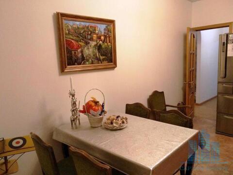 Продам 2-к квартиру, Москва г, улица Вавилова 97 - Фото 3