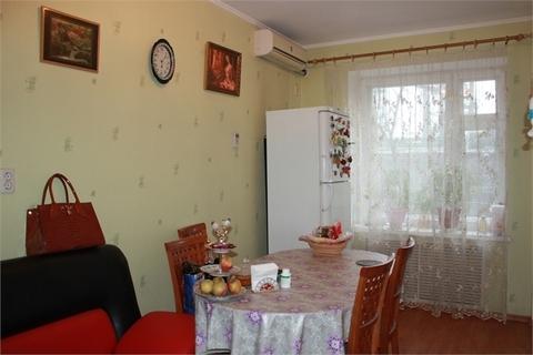 Квартира, ул. Социалистическая, д.160 - Фото 4