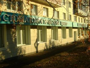 Продаю готовый бизнес 350 м2, м. Северный вокзал, - Фото 2