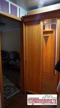 Предлагаем приобрести квартиру в с Еткуль по ул Ленина,50а - Фото 3
