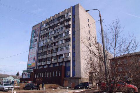 Продаю комнату на ул.Добросельской д.2в - Фото 2
