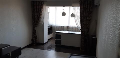 Продам большую 1 ком. квартиру с ремонтом в новом доме - Фото 2