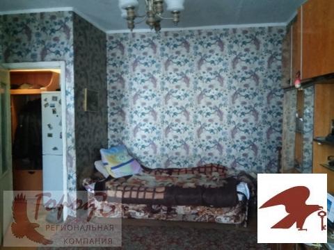 Квартира, пер. Соляной, д.3 - Фото 4