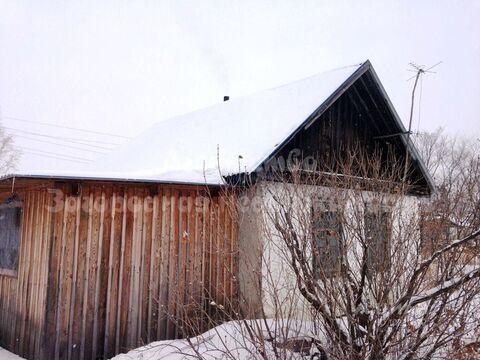 Продажа дома, Волочаевка-1, Смидовичский район, Ул. Октябрьская - Фото 2