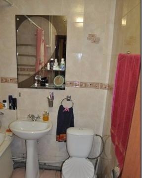 Продается 3-комнатная квартира 55 кв.м. на ул. Глаголева - Фото 4