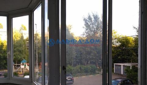 Продается Квартира в г.Москва, М.Варшавская, Болотниковская улица - Фото 5