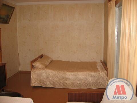 Квартира, ул. Пионерская, д.5 - Фото 3