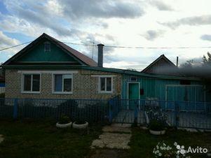 Продажа дома, Дивеево, Дивеевский район, Ул. Шалашкова