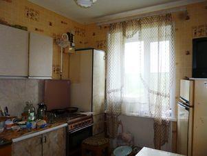 Продажа квартиры, Труд, Петушинский район, Ул. Нагорная - Фото 2