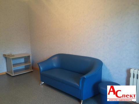 Продам помещение под готовый бизнес - Фото 1