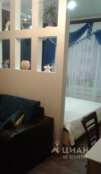 Продажа квартиры, Ставрополь, Ул. Родосская - Фото 1