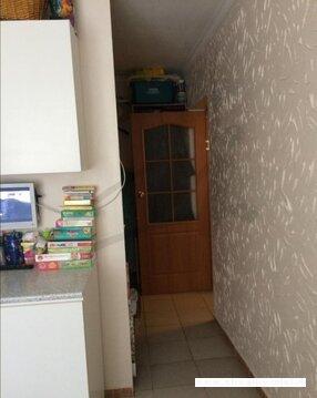 Продается квартира, Нахабино рп, 31м2 - Фото 4