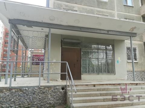 Комнаты, ул. Красина, д.5 - Фото 4