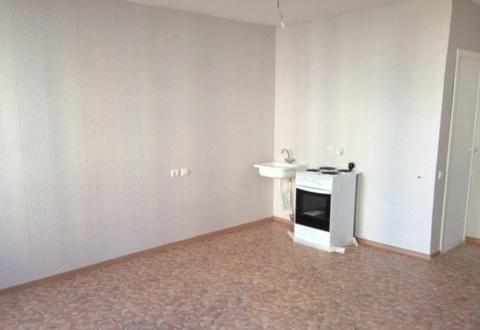 Продам 2-комнатную в Просторном - Фото 2
