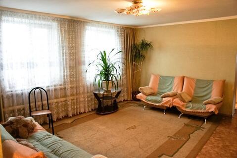 Продам 2 этажный дом в хорошем состоянии. Расположен в городской черте - Фото 3