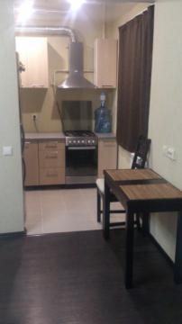 Сдается уютная однокомнатная квартира - Фото 4