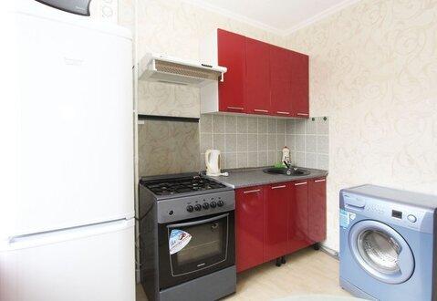 Сдам квартиру на Староникитинской 10 - Фото 5