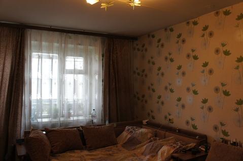 Продам 2х ком.квартиру ул.Станиславского, д.33 - Фото 4