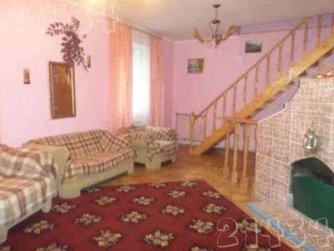 Дом в лесном охраняемом поселке - Фото 3
