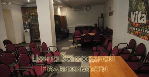 Магазин, торговая площадь, Студенческая Кутузовская, 655 кв.м, класс . - Фото 4