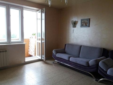 Продажа 3-комнатной квартиры на комплексе ппи - Фото 3