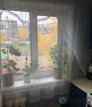 Продажа квартиры, Братск, Ул. Кирова - Фото 1
