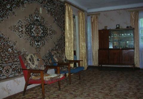 Сдам дом в Рязанской области, Скопинский район, Заречный, д Свинушки. - Фото 3